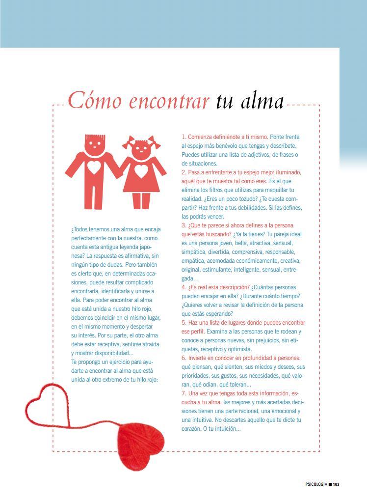 1 Diciembre 14 hilo rojo psicologia practicajpg_Page4