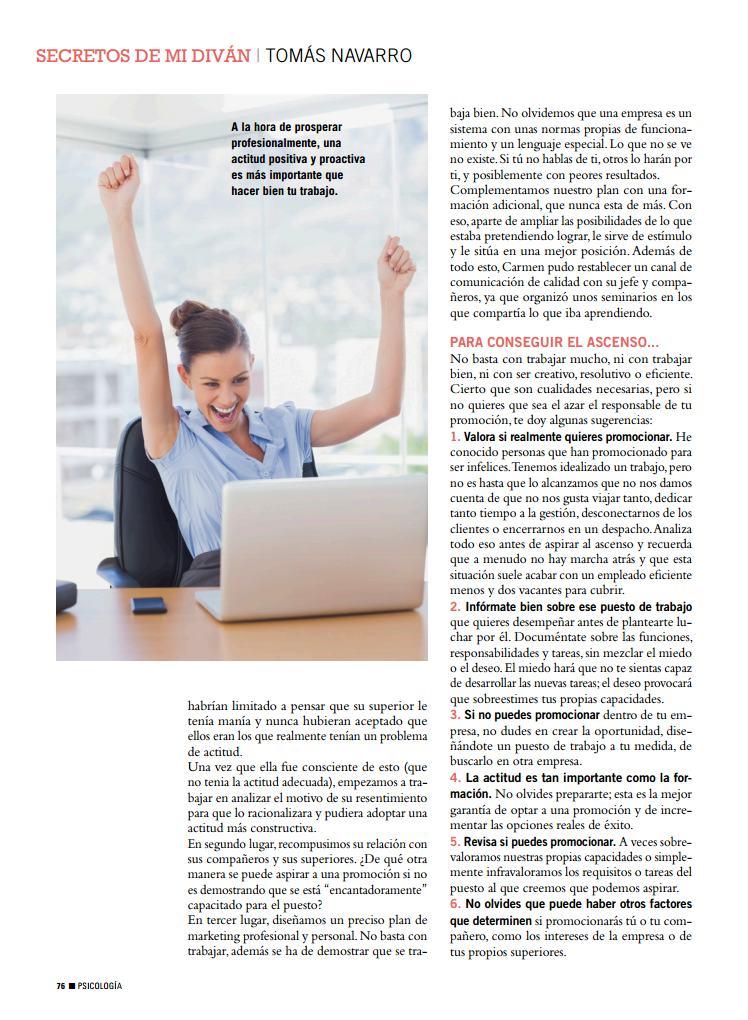 4 Promocion psicologia practica marzojpg_Page3