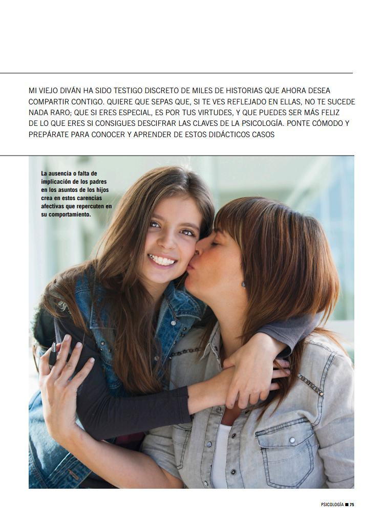 5 tema pendiente psicologia practica abriljpg_Page2