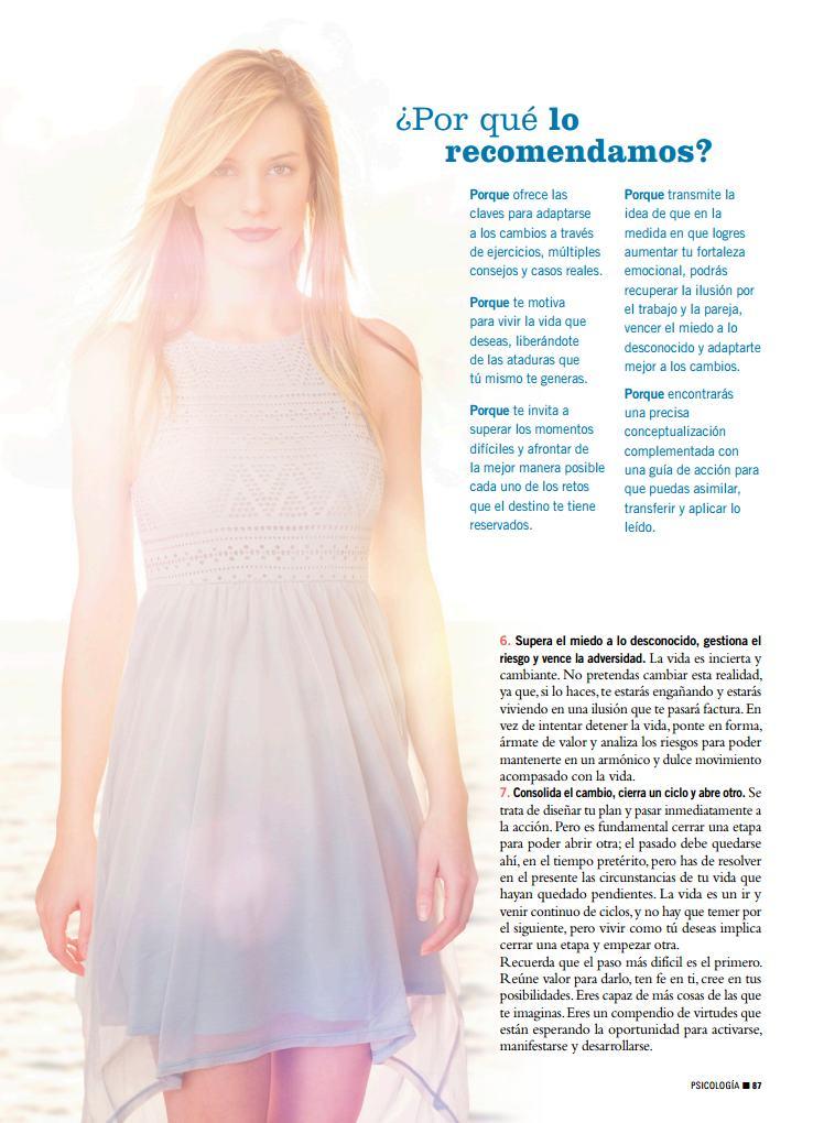 6 Fortaleza emocional psicologia practica mayo 15jpg_Page4