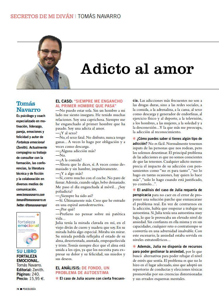 8 Adicto al amor psicologia practica julio 15jpg_Page1