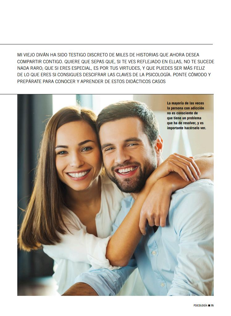 8 Adicto al amor psicologia practica julio 15jpg_Page2