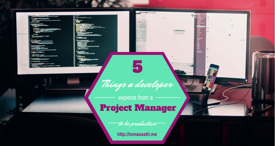 project_managers_for_developers_productivity