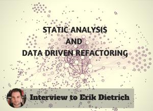 eirk_dietrich_static_analysis