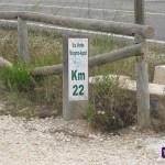 Vía Verde del Maigmó