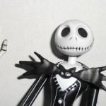 ¡Horroroso Halloween!
