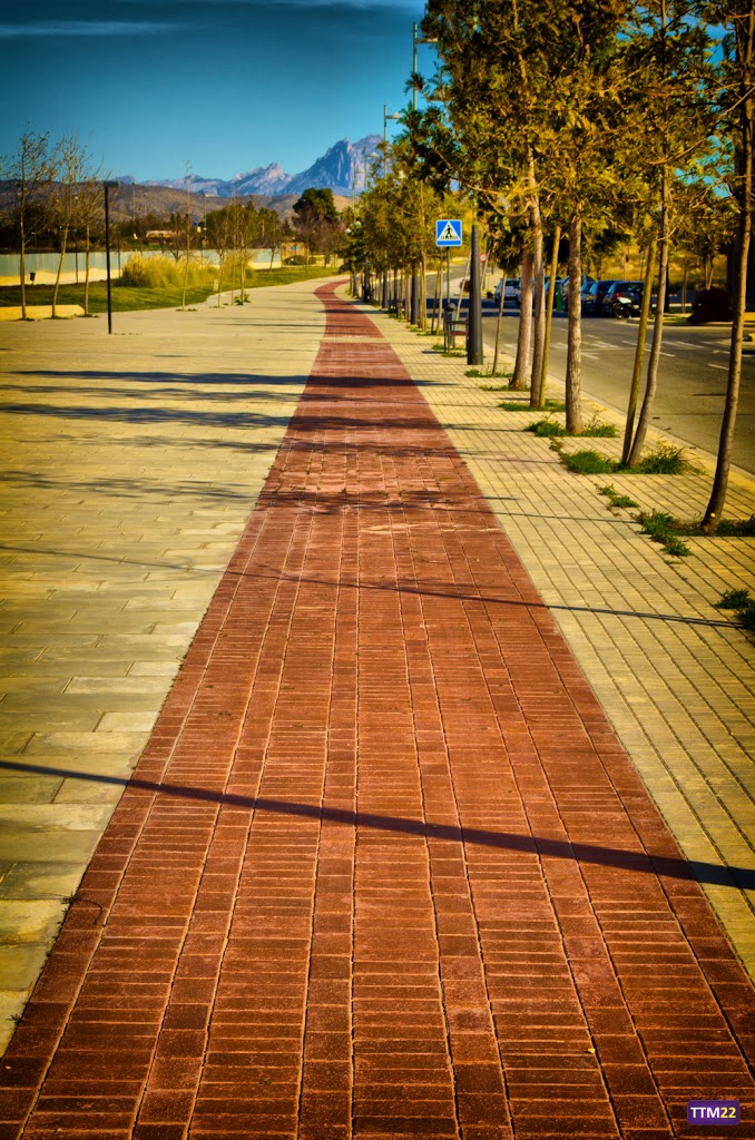 carril-bici-alqueria-san-juan_hdr