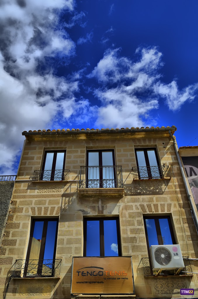 fachada-hueca_hdr