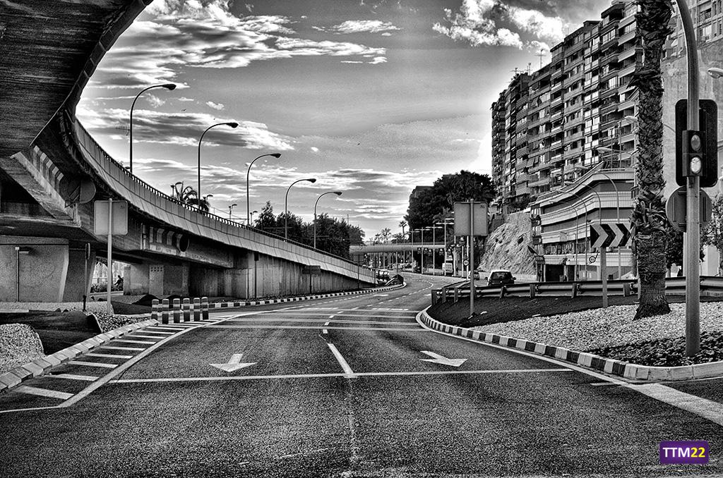 avenida-jovellanos-alicante-hdr