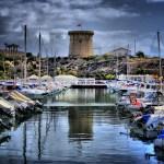 Torre de la Illeta (I) #ElCampello