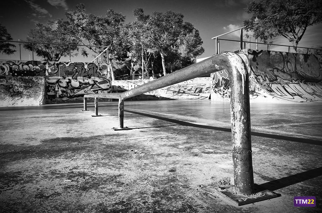 skatepark-monte-tossal