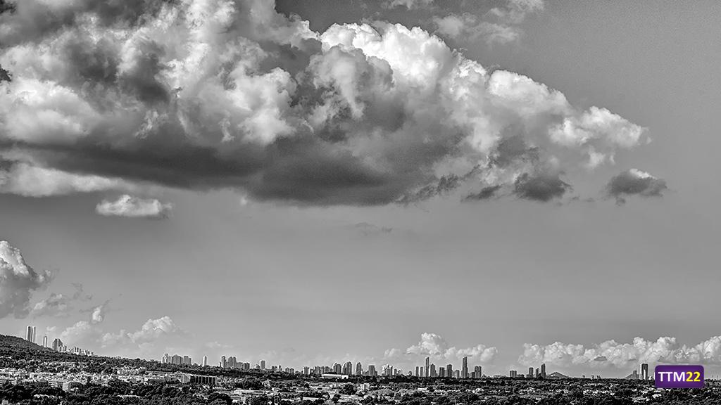 benidorm-panoramica-skyline1