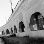 Puente-Túnel