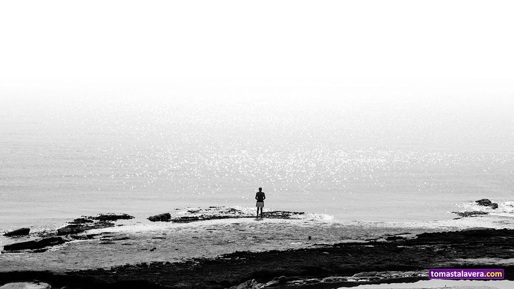 horizonte-perdido