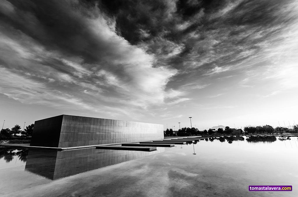 museo-universidad-alicante-3
