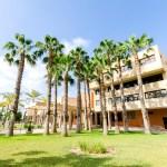 UA – Facultad de Derecho #8