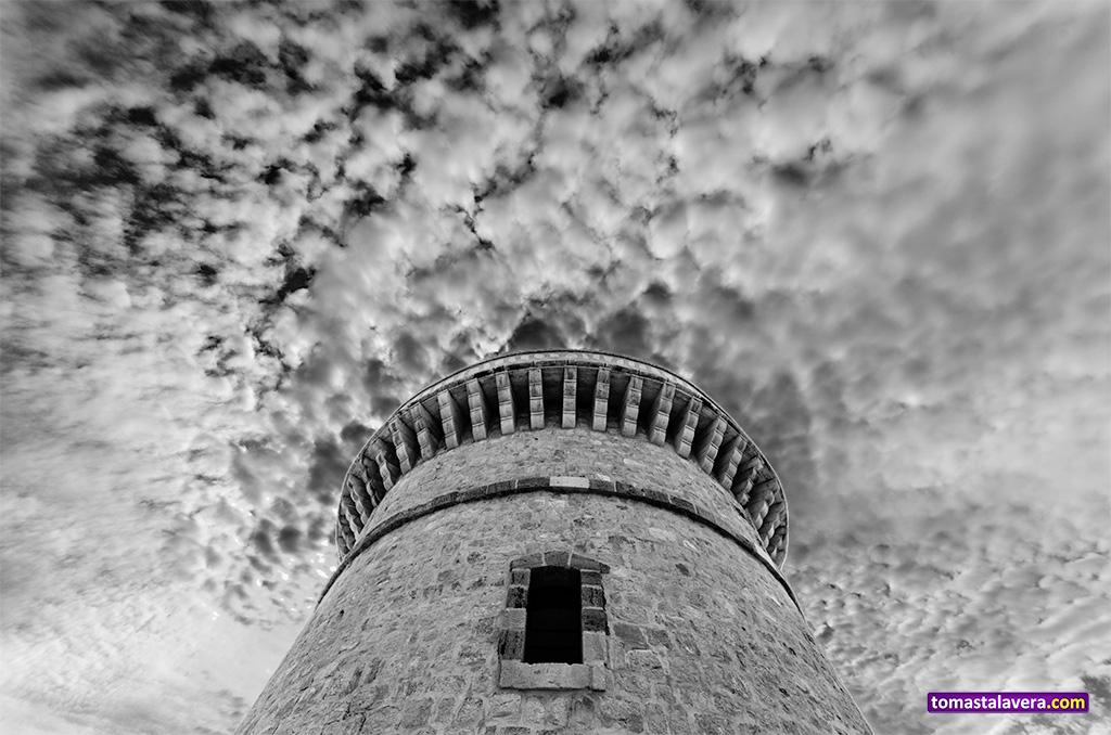 torre-illeta-campello-bn