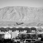 Aeropuerto de Alicante-Elche: Ryanair
