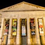 Teatro Principal de Alicante (II)