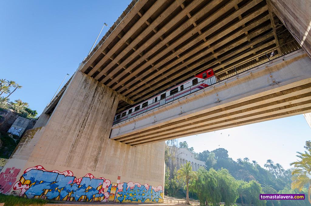 puente-ferrocarril-elche-cercanias