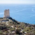 Torre de Reixes (III) #ElCampello