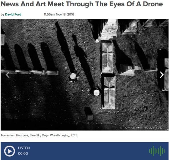 wfdd_npr_drone