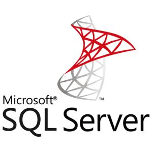 Operacje DQL, DML, DCL, DDL w MsSQL
