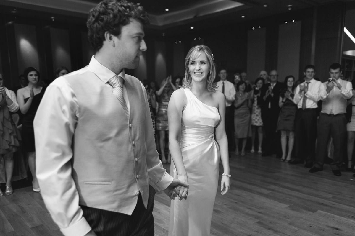 carrick-on-shannon wedding, carrick on shannon, irish wedding, irish wedding photographer, ireland wedding photographer, dublin wedding photographer, irish wedding carrick on shannon, best irish wedding, reception