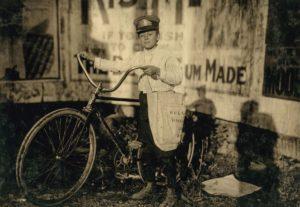 uploads-2016-7-14-bikemessengers_21