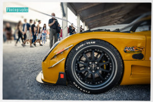 tomasz_puchalski_verva_street_racing_006