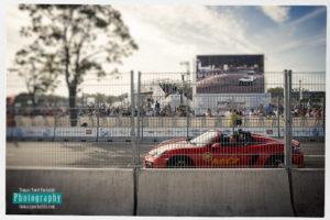 tomasz_puchalski_verva_street_racing_016
