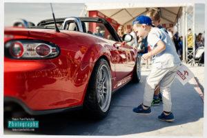 tomasz_puchalski_verva_street_racing_025