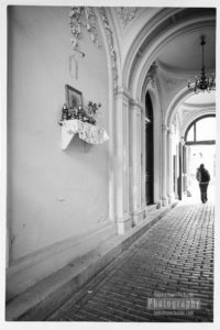 tomasz_puchalski_kurs-podstawowy-jesien-2016_121-edit