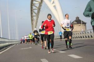 fot.Piotr Naskrent/Maratomania.pl