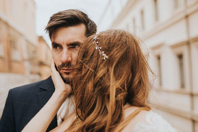 sesja ślubna w rzymie fotografia ślubna poznań twardowski rome italia włochy