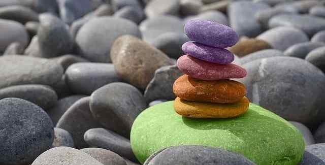 apps para relajarse, meditar y combatir el estrés