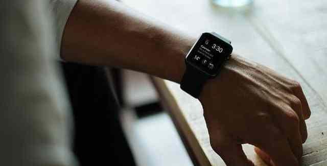 relojes smartwatches de Google y LG Android Wear 2.0