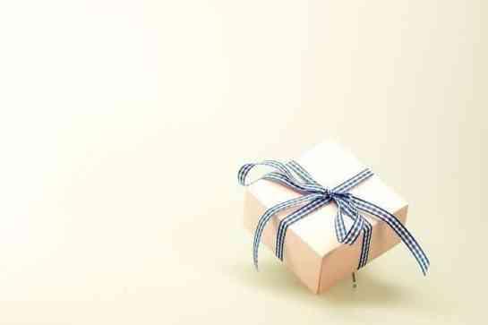 regalos para amigas originales