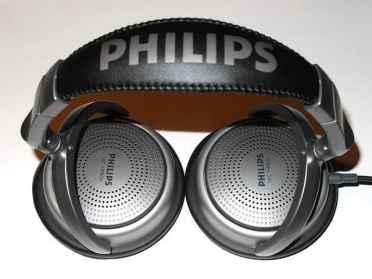 descuento Philips