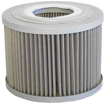 Purificadores de aire filtro hepa