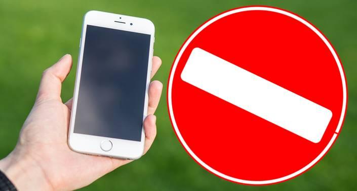 Cómo cancelar el seguro de móvil en cualquier compañía