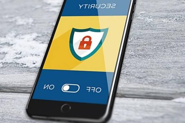 ¿Cómo saber si tu móvil tiene seguro?