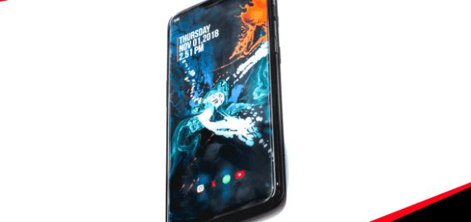 El mejor Seguro para Samsung Galaxy S20 Plus de 2020