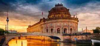 concierto-de-fin-de-ano-museo-bode-de-berlin