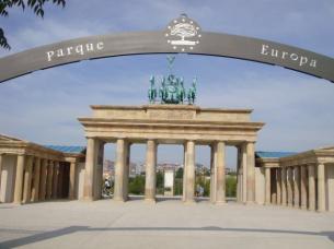 parque-europa