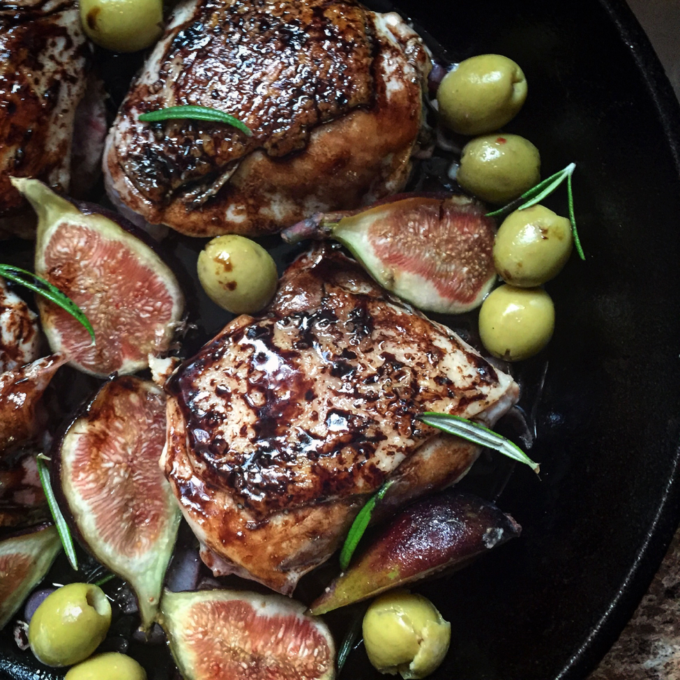 figs-and-chicken.png