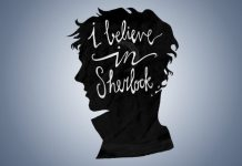 Get Ready To Be Sherlocked For The Fourth Time ( Sherlock Season 4 Official Trailer Inside) Tomatoheart.com 1