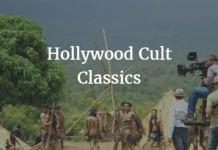 hollywood-cult-classics-tomatoheart