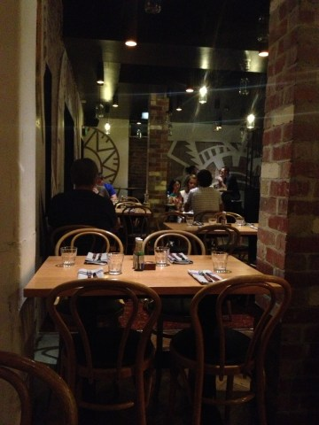 acland-st-cantina-dining