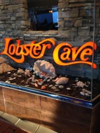 Lobster-cave-beaumaris03